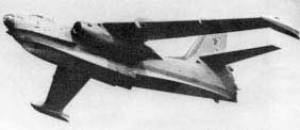 BE-10 (Mallow)